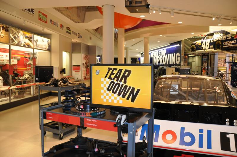 nascar-hall-of-fame-pw-005