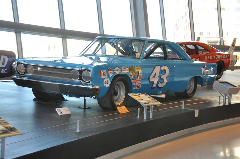 nascar-hall-of-fame-pw-015