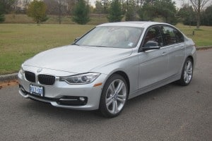 2014 bmw 328d intro_pw-001