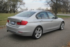 2014 bmw 328d intro_pw-002