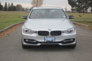 2014 bmw 328d intro_pw-004