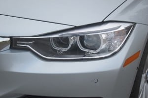 2014 bmw 328d intro_pw-005