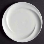 Wedgwood Shape 225 Solar plate