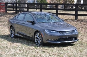 2015 chrysler 200_pw-007
