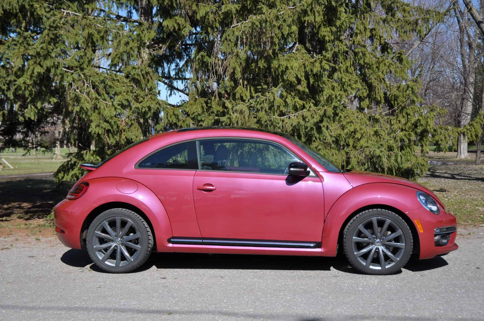 100 pink volkswagen beetle 2017 a celebration of volkswagen at the 2016 beetle sunshine. Black Bedroom Furniture Sets. Home Design Ideas
